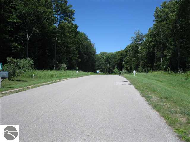 Property for sale at N Foxview Drive, Northport,  MI 49670