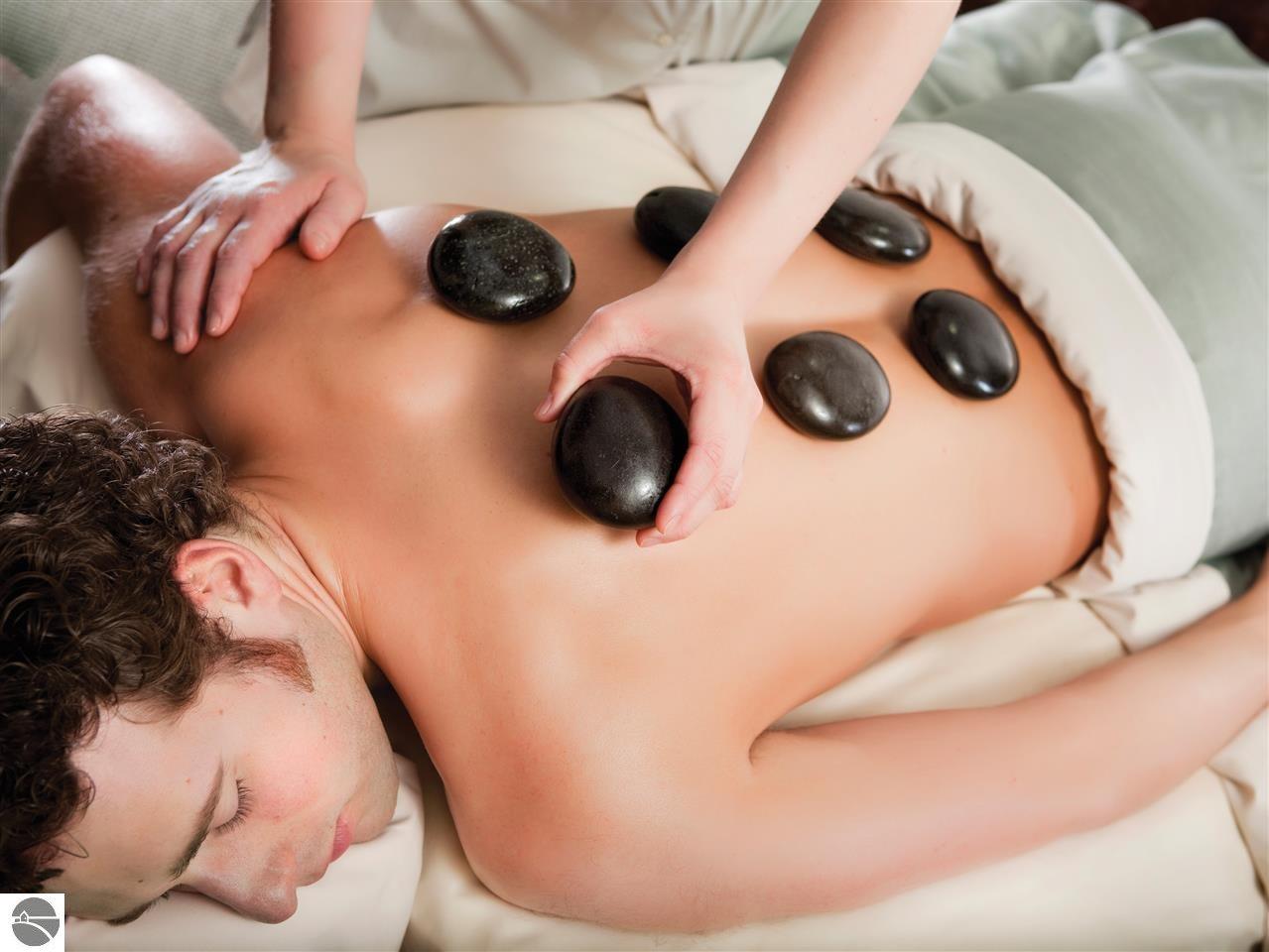 Салон эротического массажа клеопатра если