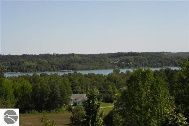 Property for sale at W Pine Knobb Drive, Lake Leelanau,  MI 49653