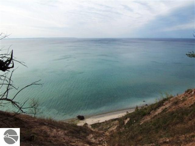 Property for sale at N High Bluffs Drive, Leland,  MI 49654