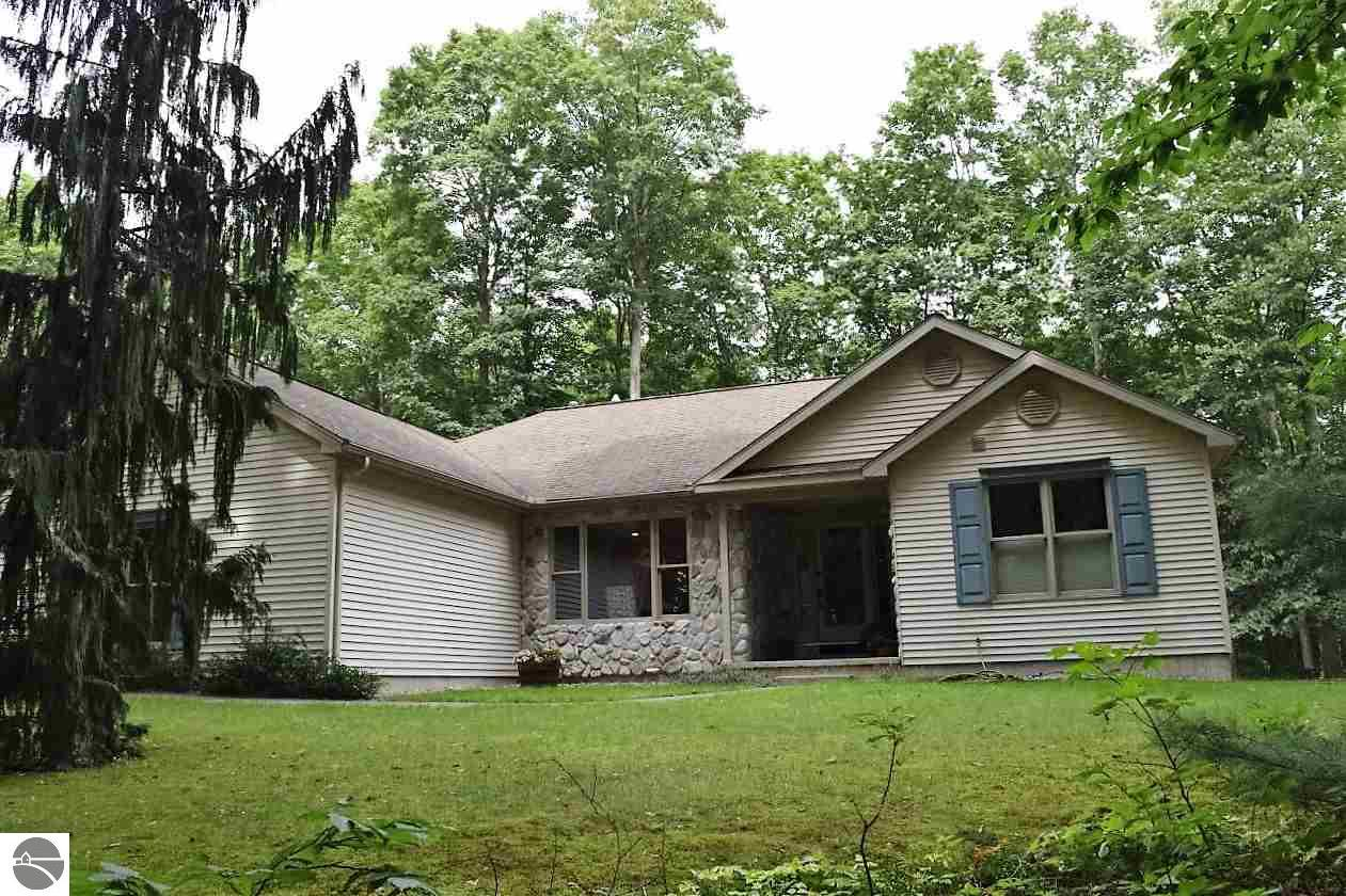 Property for sale at 2025 E Traverse Highway, Traverse City,  MI 49684