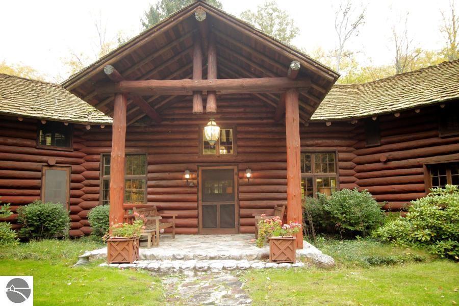 Property for sale at 6378 S Mack, Baldwin,  MI 49304