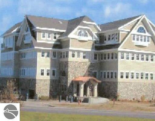 Property for sale at 13919 S W Bay Shore Drive Unit: 3N, Traverse City,  MI 49684