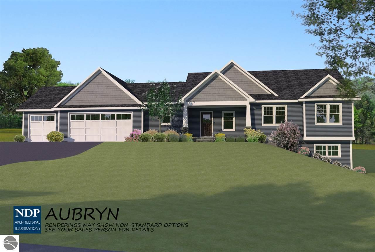 Property for sale at TBB N Knollwood Drive, Northport,  MI 49670