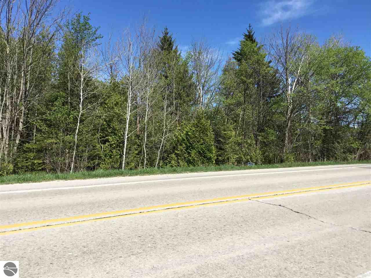 Michigan leelanau county northport 49670 - Property For Sale At 1274 S Peck Road Suttons Bay Mi 49682