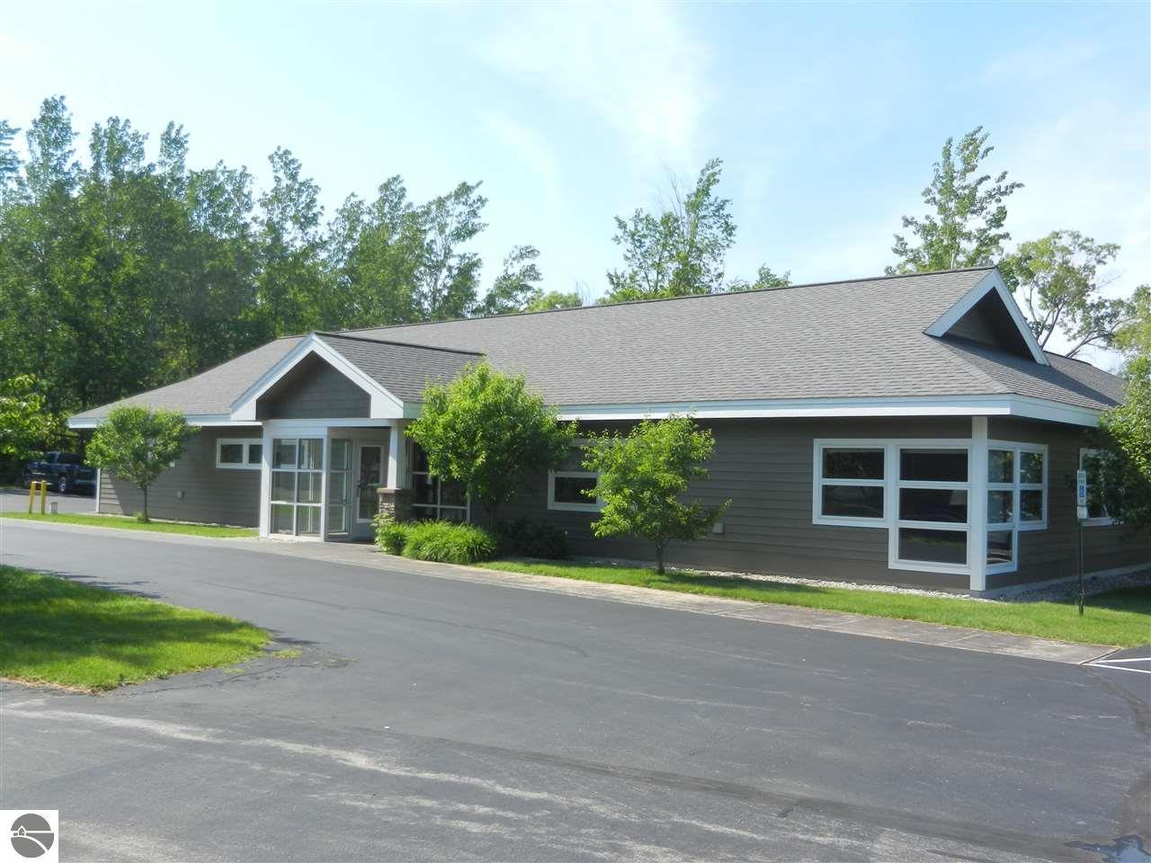 Michigan leelanau county northport 49670 - Property For Sale At 10126 E Cherry Bend Road Traverse City Mi 49684