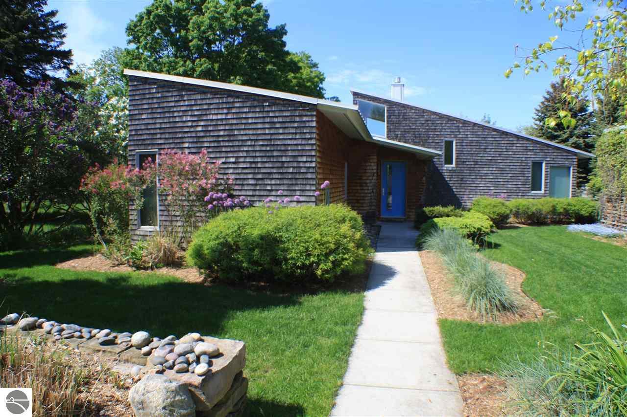 Property for sale at 10180 W Lambkin Lane, Empire,  MI 49630