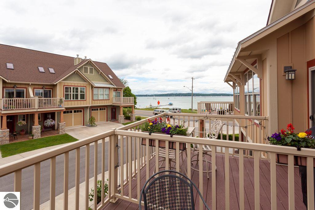 Property for sale at 13804 S West Bayshore Drive Unit: 20, Traverse City,  MI 49684