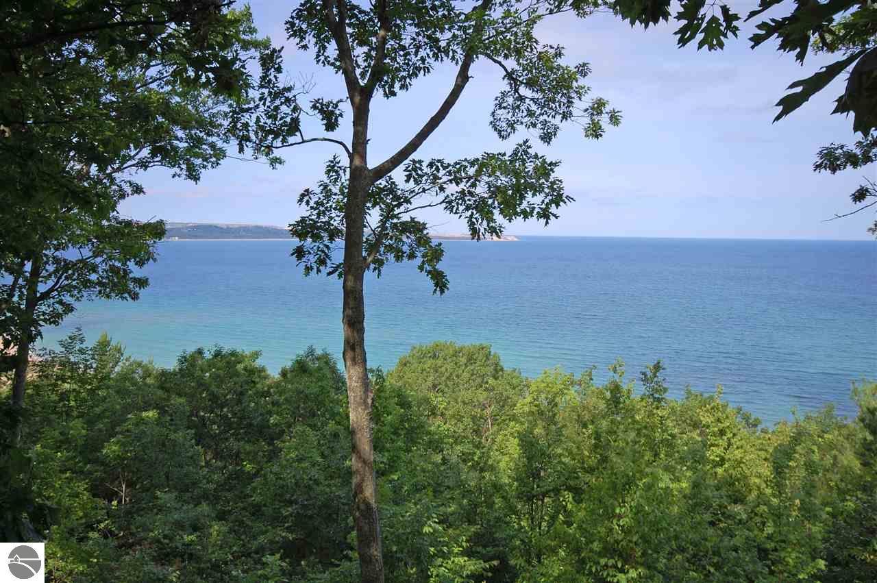 Property for sale at 13/14 Ship Watch Unit: 13/14, Glen Arbor,  MI 49636