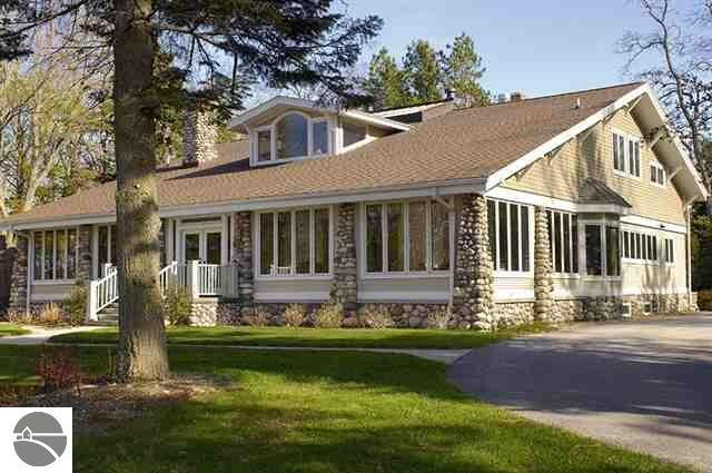 Property for sale at (#14) 11750 SE Storm Hill Drive, Empire,  MI 49630
