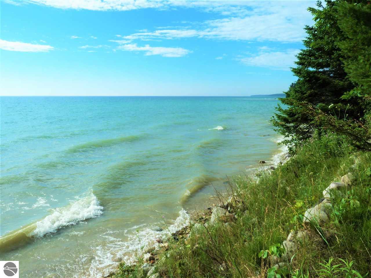 Michigan antrim county kewadin -  278 Michigan Trail