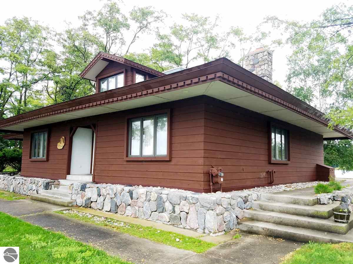 Property for sale at 11399 S Lake Michigan Drive, Empire,  MI 49630