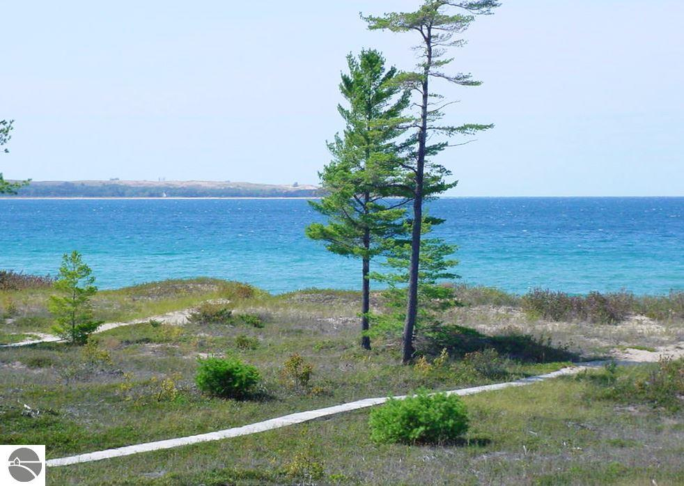Property for sale at 56 South Beach, Glen Arbor,  MI 49636