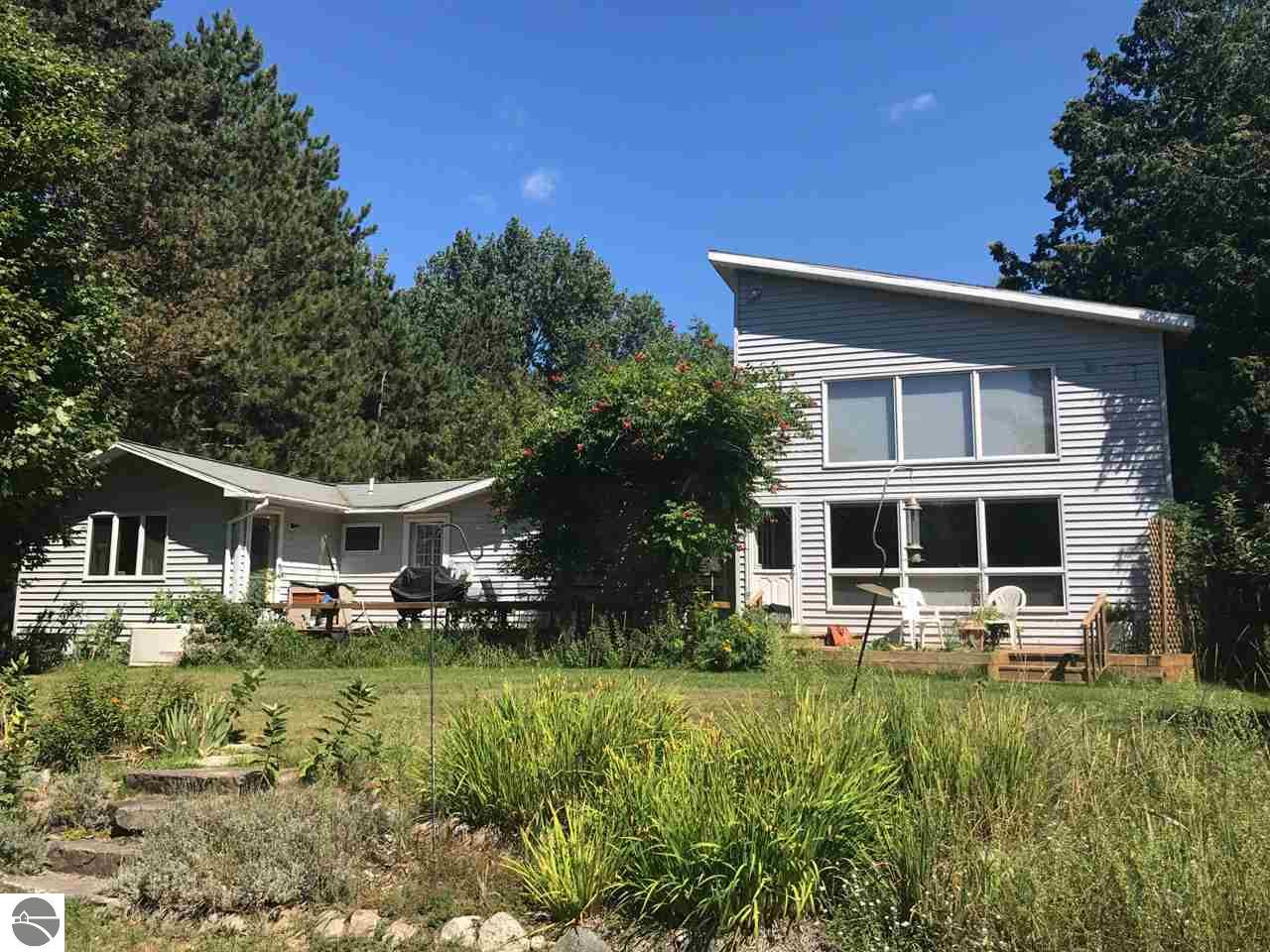 Property for sale at 11234 S Lacore Street, Empire,  MI 49630