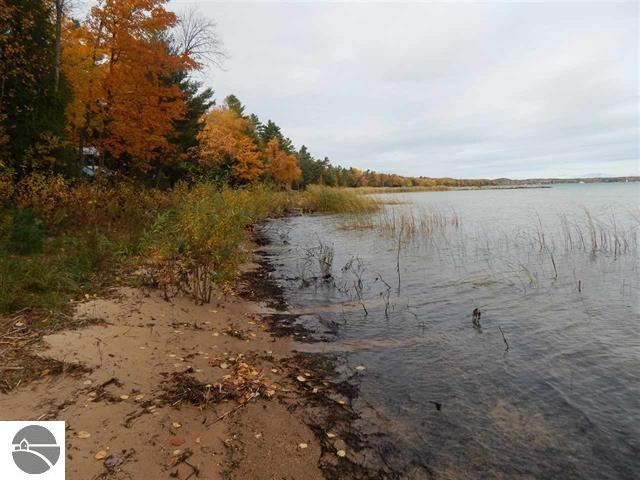 Property for sale at N Bay View Avenue, Northport,  MI 49670
