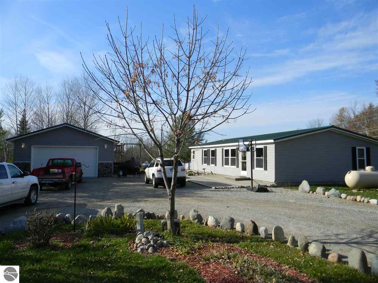 rose city st helen northern michigan real estate benjamin realty