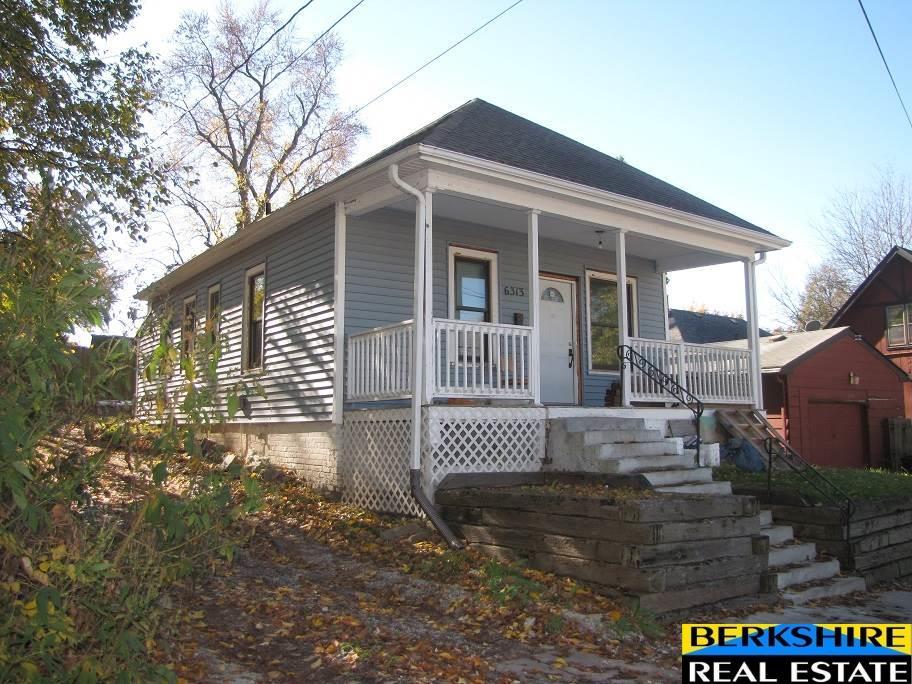Real estate for sale Omaha NE