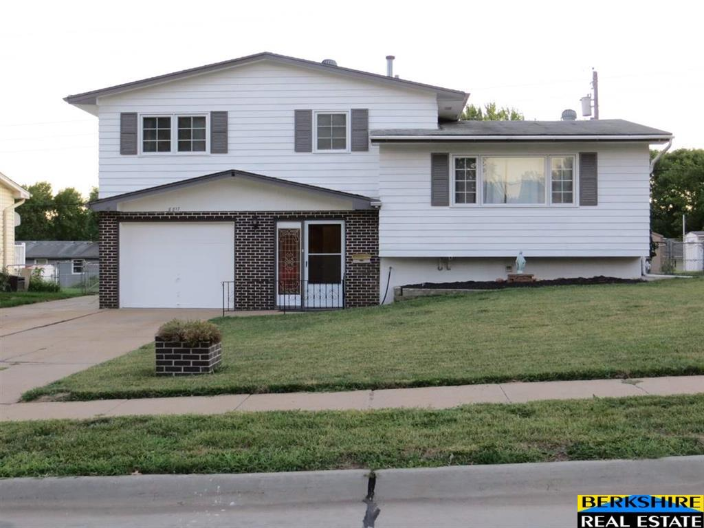 Real estate for sale Papillion NE