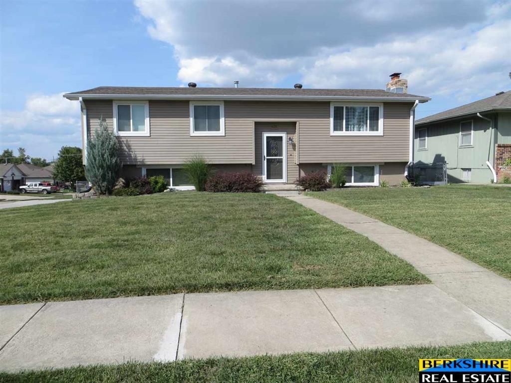 Real estate for sale Springfield NE