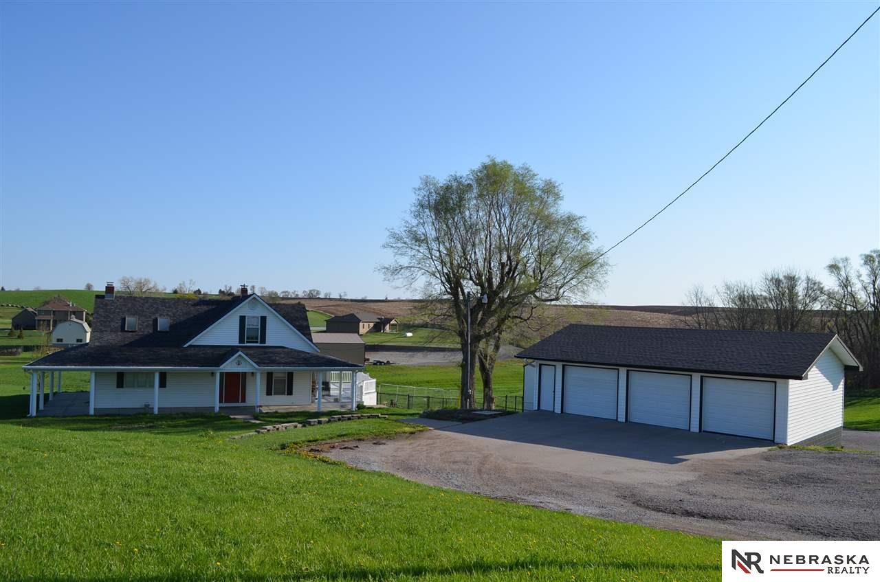 10312 CEDAR CREEK ROAD, LOUISVILLE, NE 68037