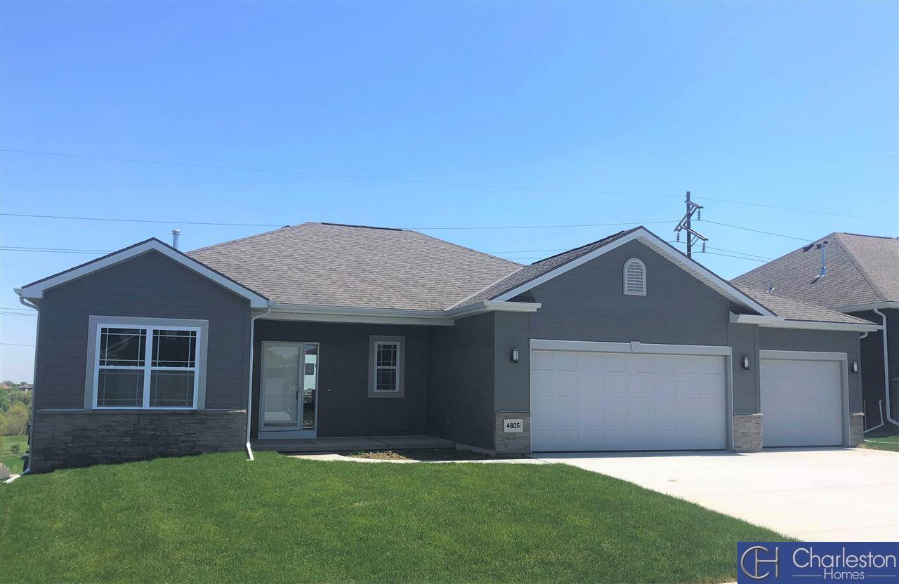 Page 7 Of Elkhorn Ne Homes For Sale Elkhorn Ne Real Estate