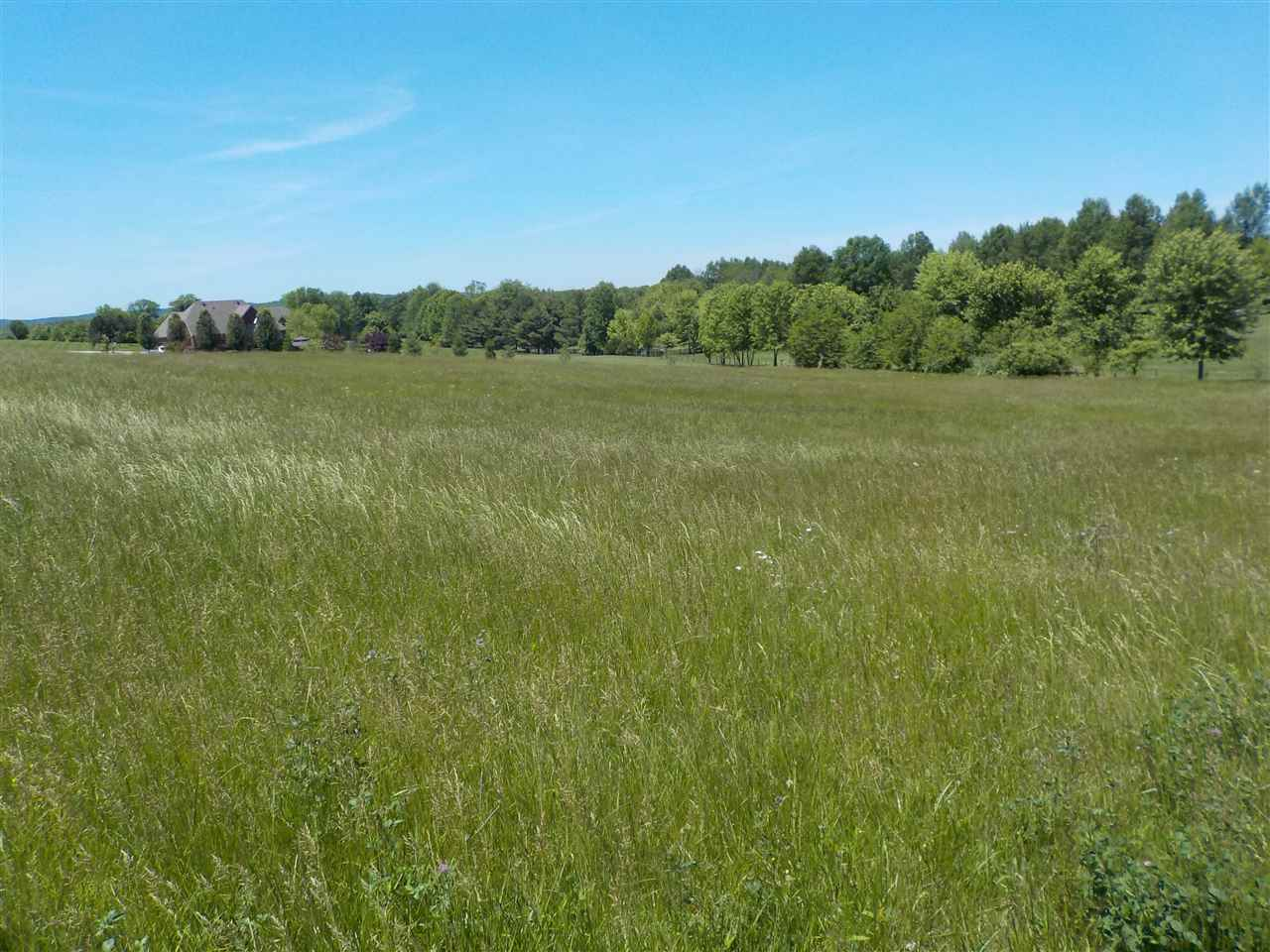 LOT 49 NAZARETH FARMS, Bardstown, KY 40004
