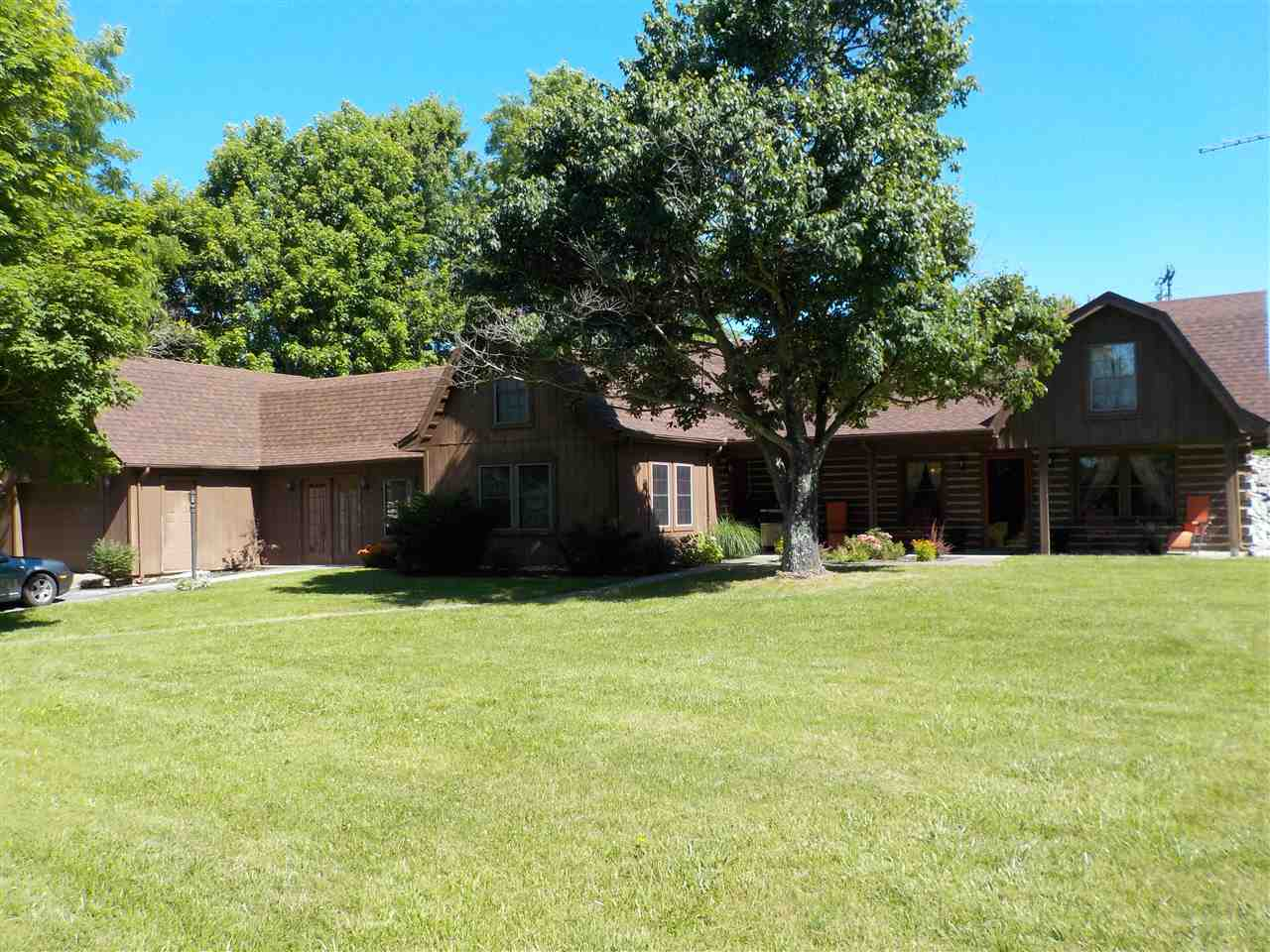 5930 Spurrier Road, Other, KY 42712