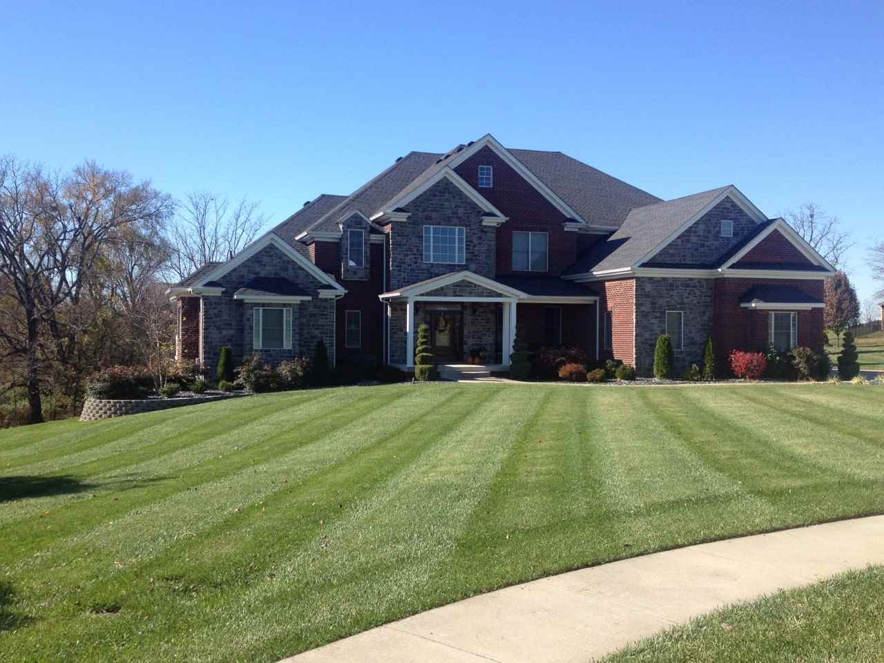 106 Championship Drive, Bardstown, KY 40004