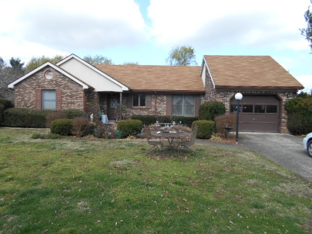 7535 Howardstown Rd, New Haven, KY 40051