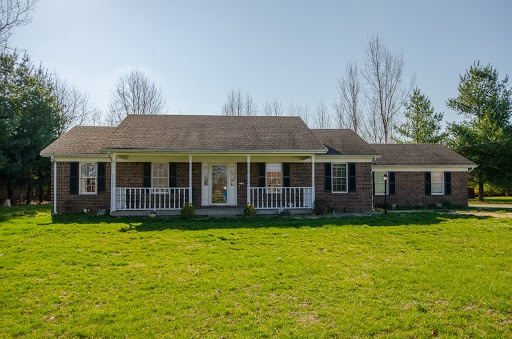 100 Antlers Trace Dr, Coxs Creek, KY 40013