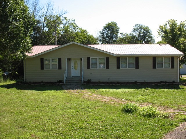 1159 Love Ridge Loop, Chaplin, KY 40012
