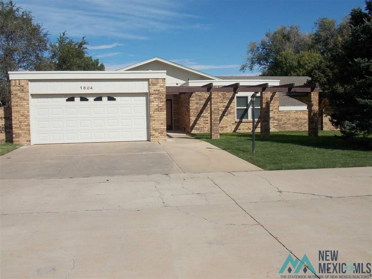New mexico curry county clovis - 1604 Colonial Pkwy Clovis Curry County Nm 88101