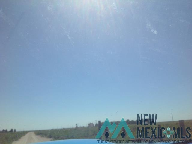 R 667 Old Cavern Highway Lot 5, Carlsbad, NM 88220