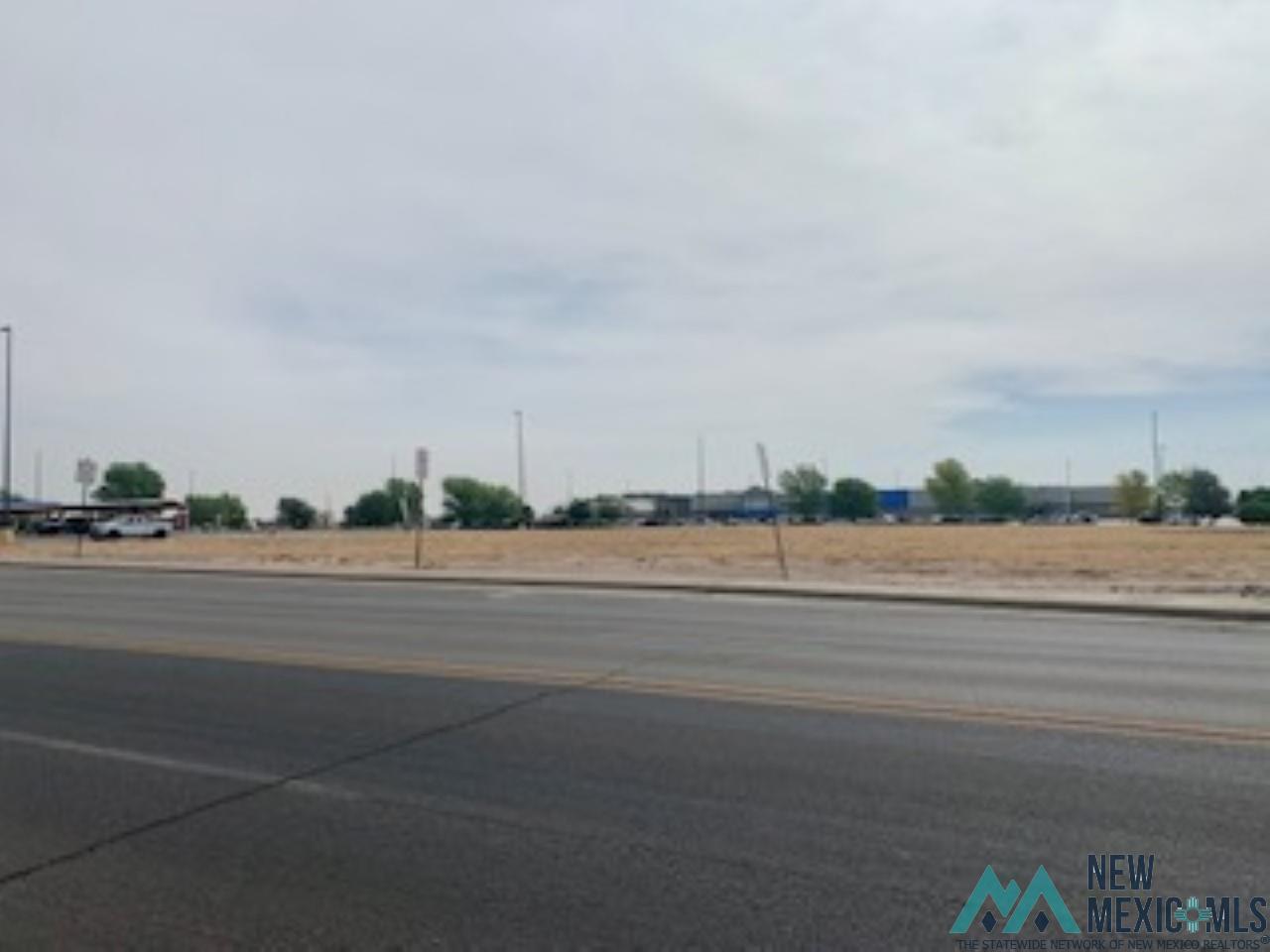 507 N 26th St., Artesia, NM 88210