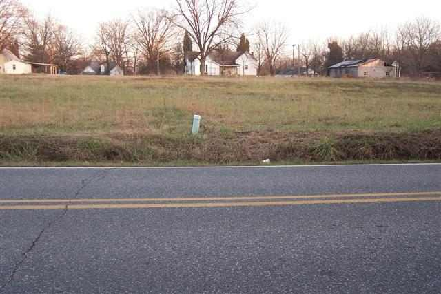 0 West Lee St, Lattimore, NC 28089