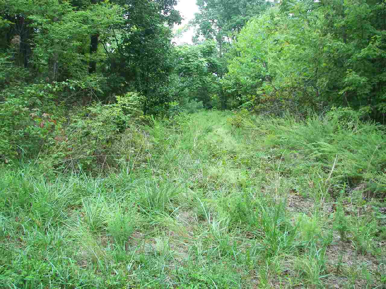 Lot 20 Mountain Crest Dr, Marion, NC 28752