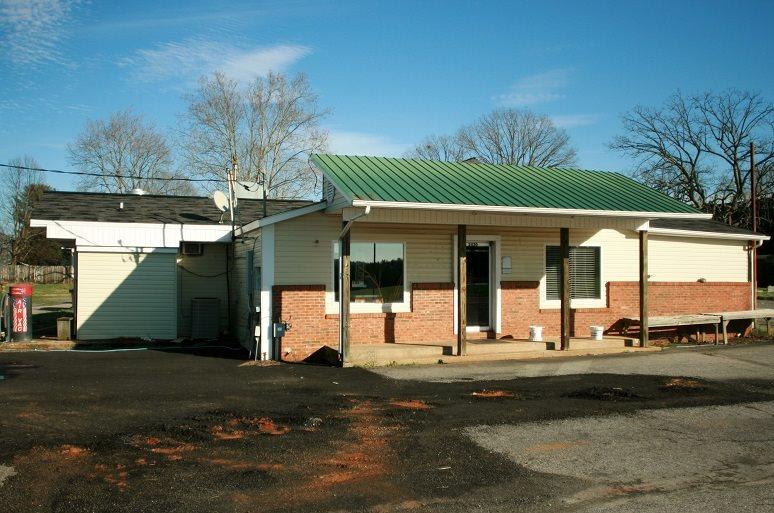 2420 Hollis Road, Ellenboro, NC 28040