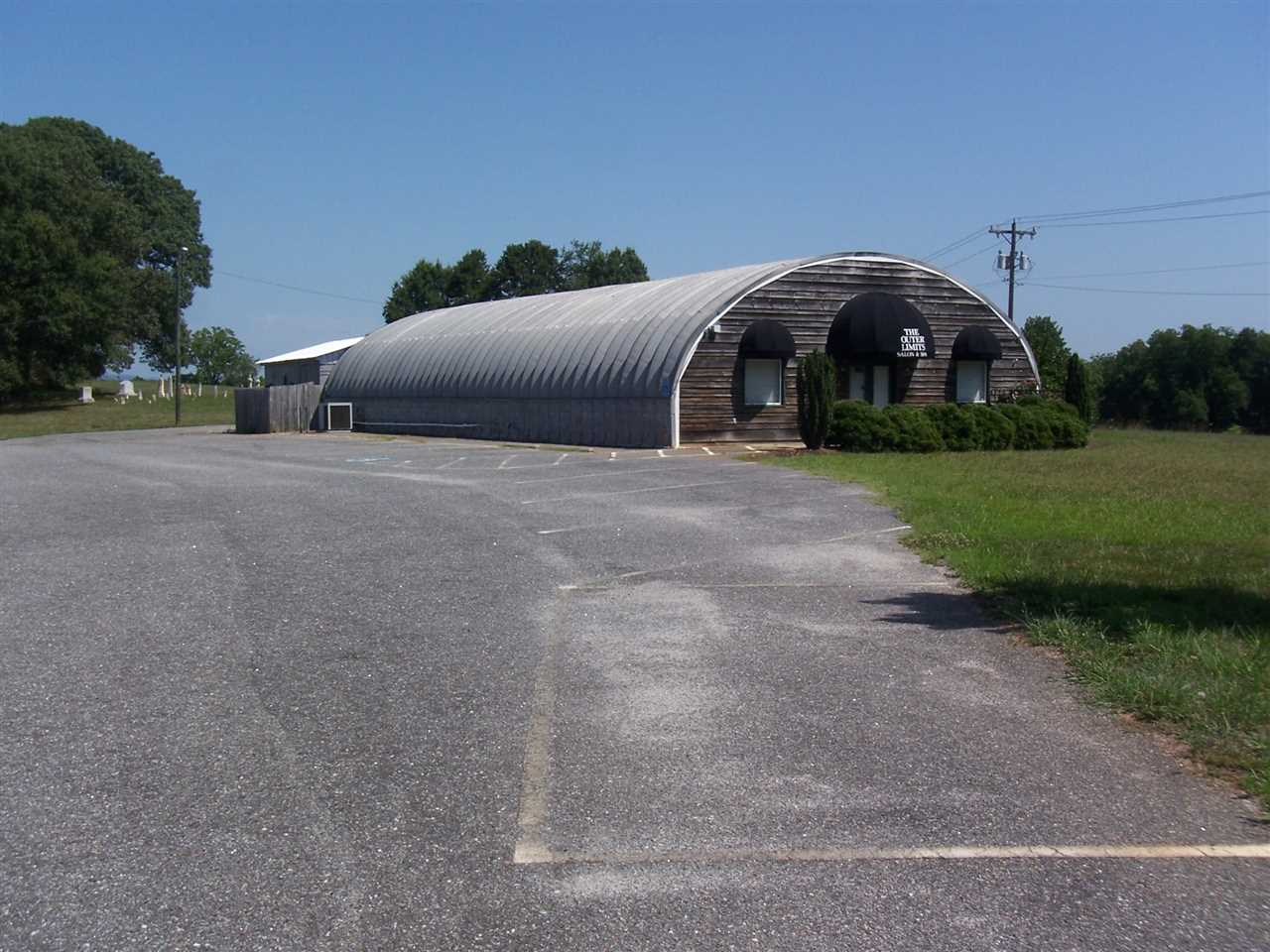318 McBrayer Homestead Road, Shelby, NC 28152