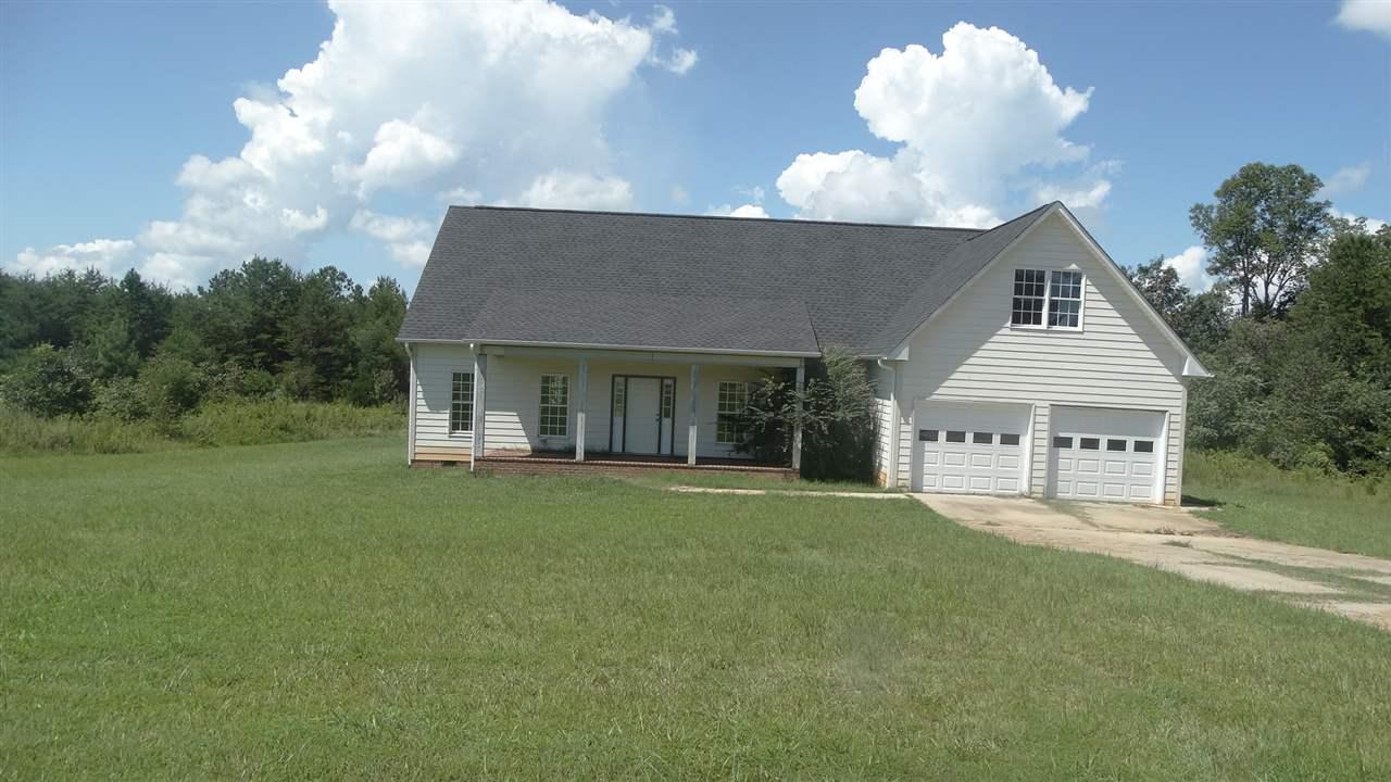206 Brians Way, Rutherfordton, NC 28139