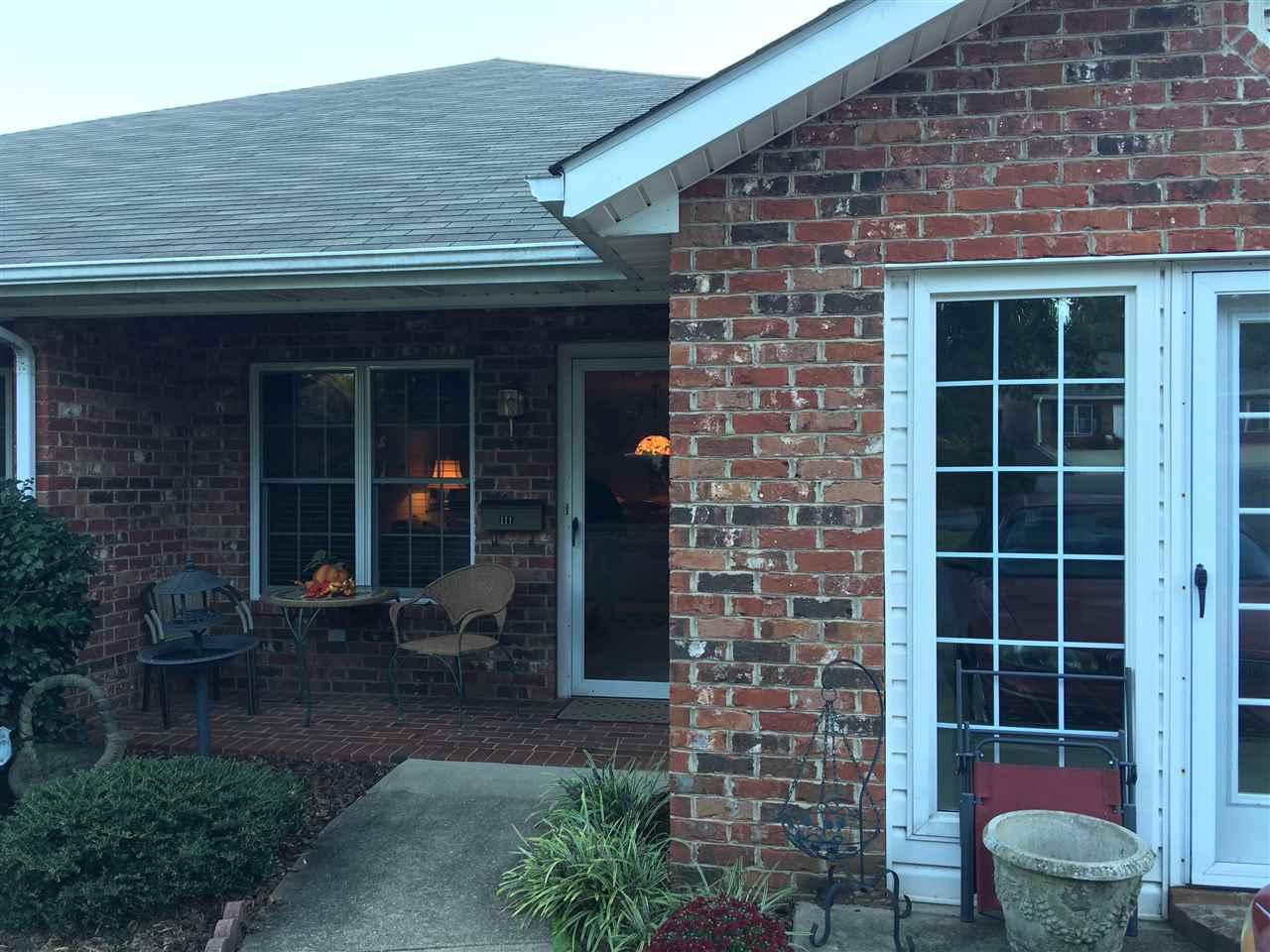 111 Carpenter Lane, Rutherfordton, NC 28139