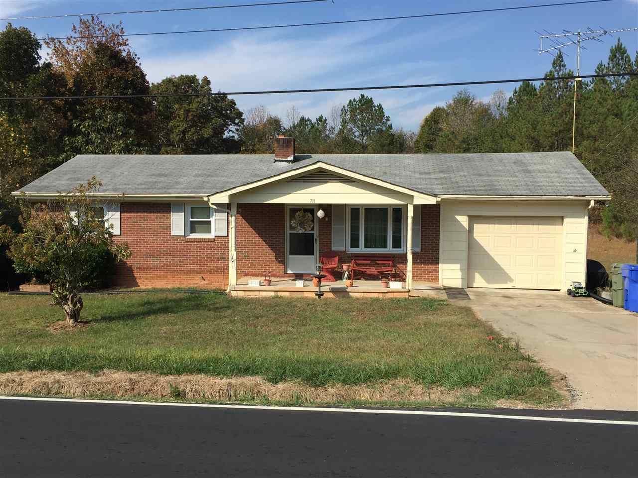 711 ledbetter, Spindale, NC 28160