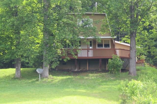 282 Calhoun Trail, Rutherfordton, NC 28139