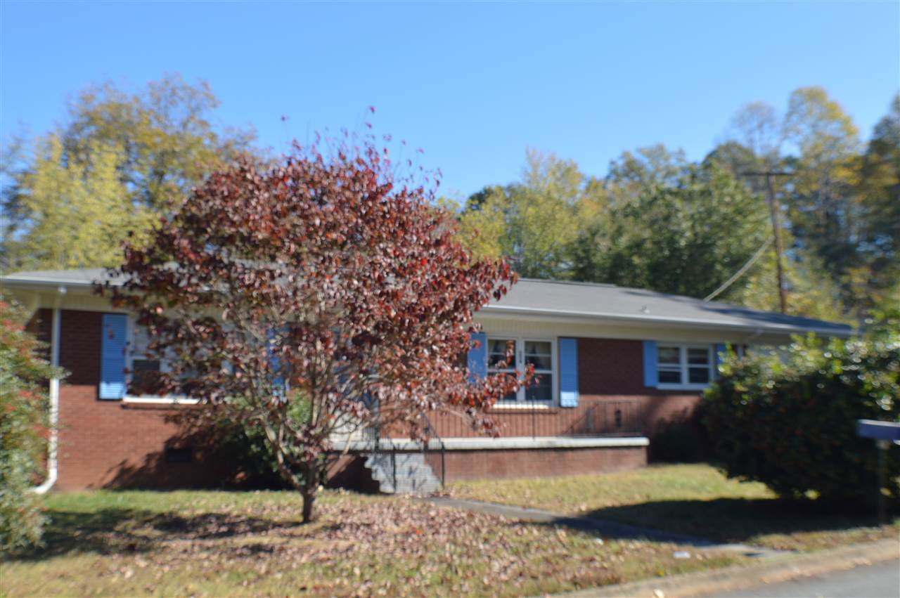 254 Textile Ave, Spindale, NC 28160