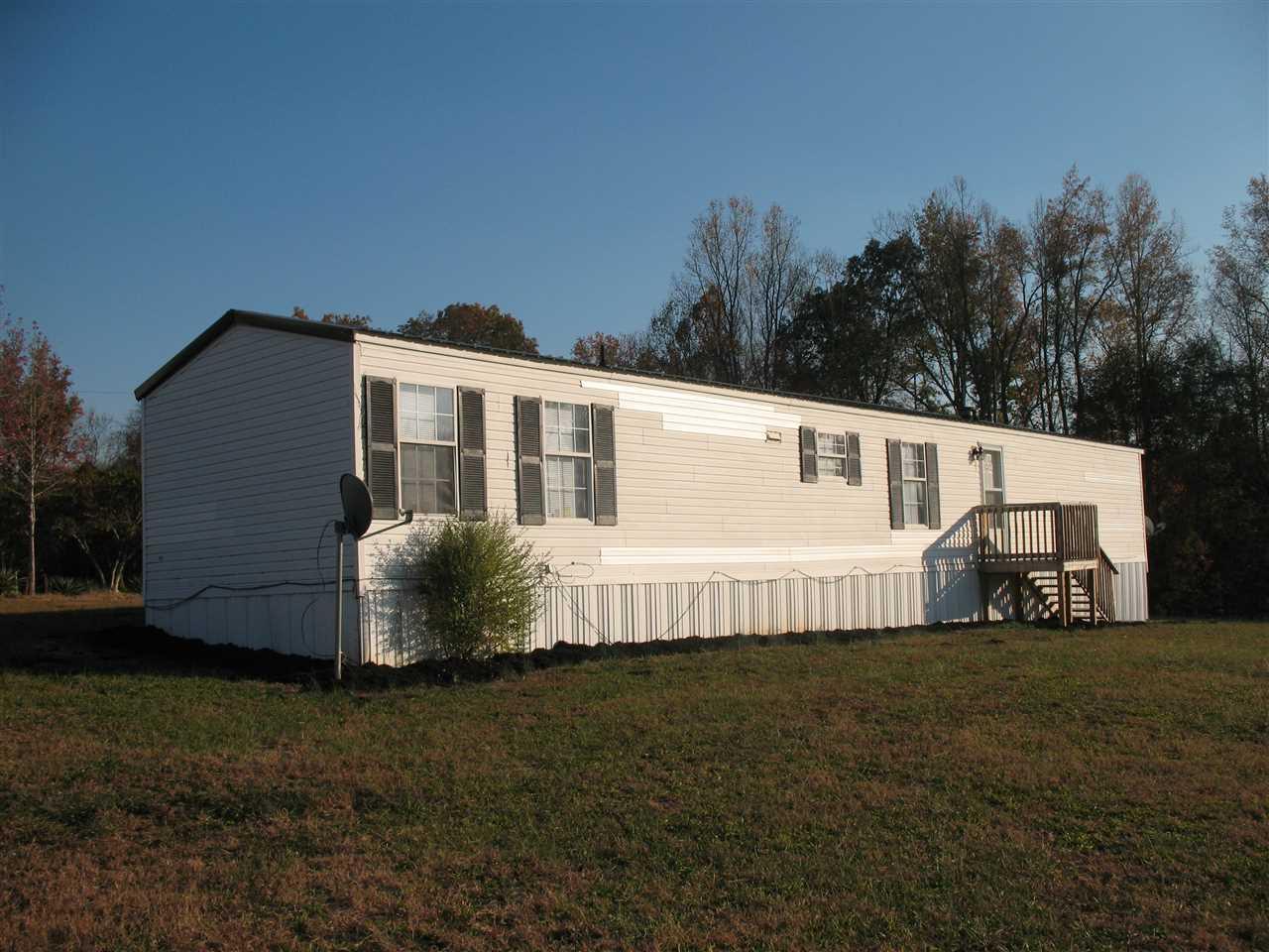 568 JM Lovelace RD., Ellenboro, NC 28040