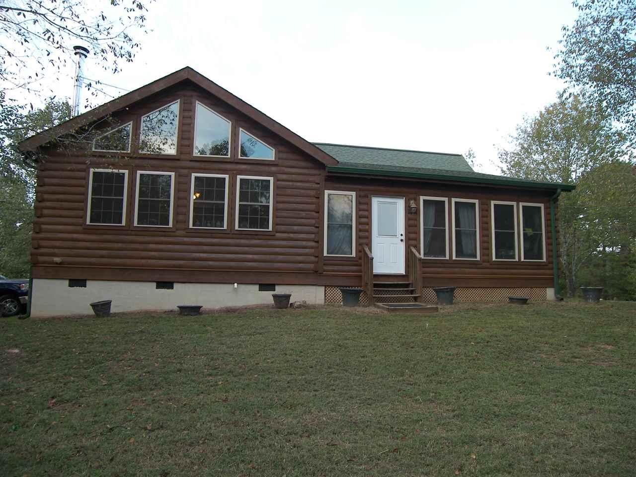 599 Wells Mill Rd, Bostic, NC 28018