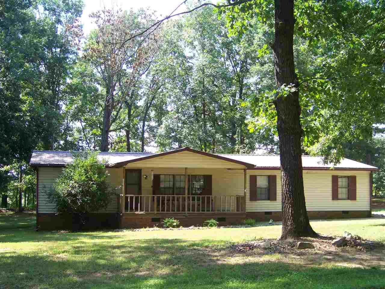 148 Black Rd, Ellenboro, NC 28040