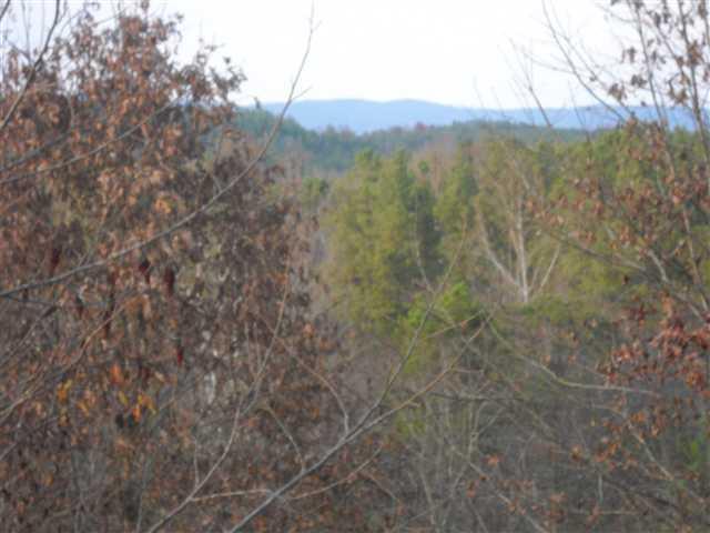 0 Farmer Jon's Trail, Rutherfordton, NC 28018