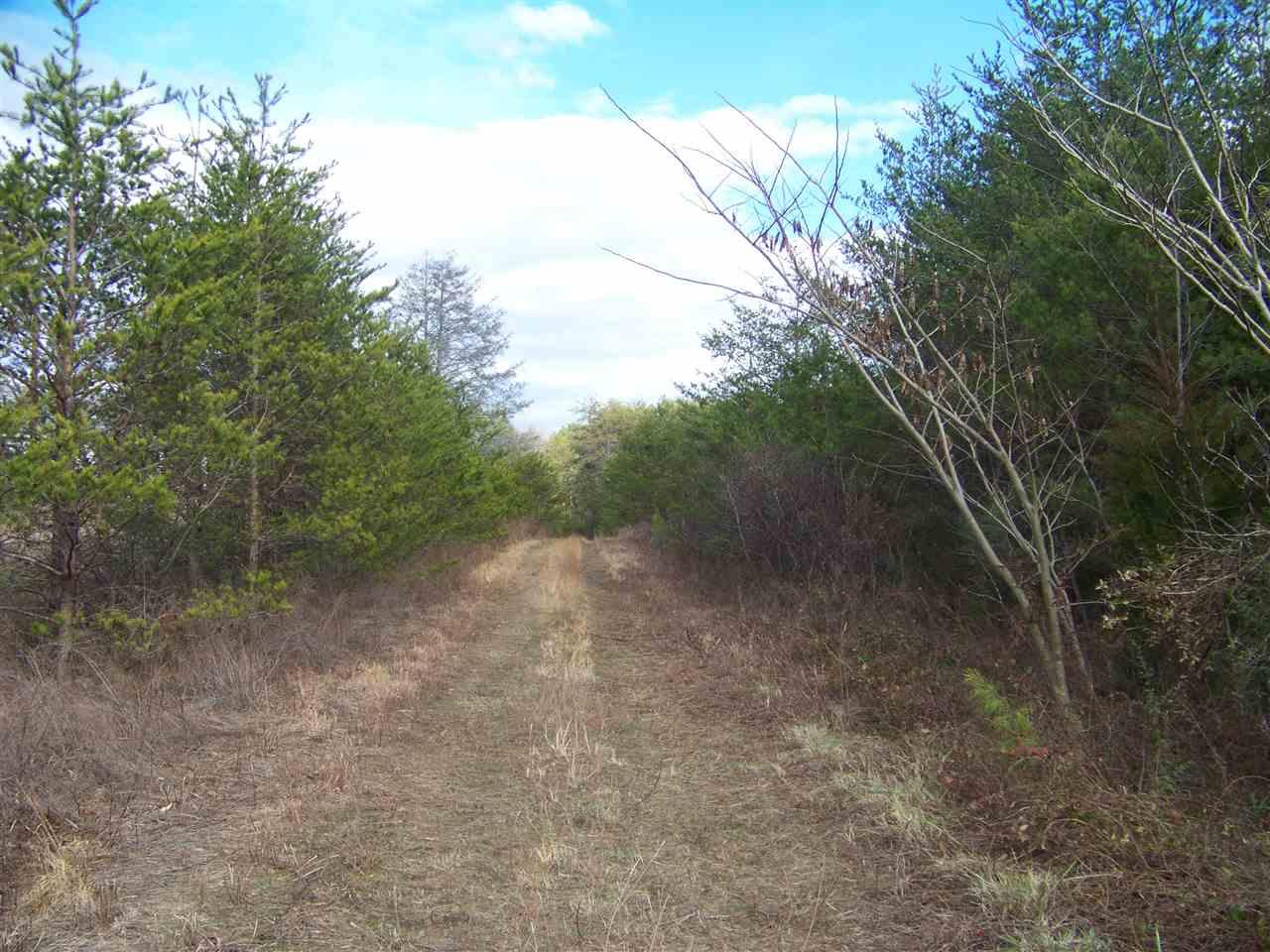 00 Pine Tree Rd, Union Mills, NC 28167