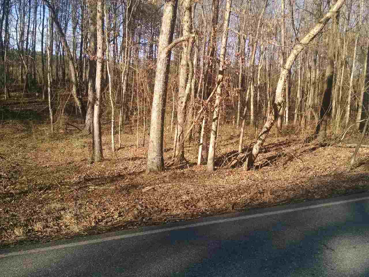 Commercial Drive, Forest City, NC 28043