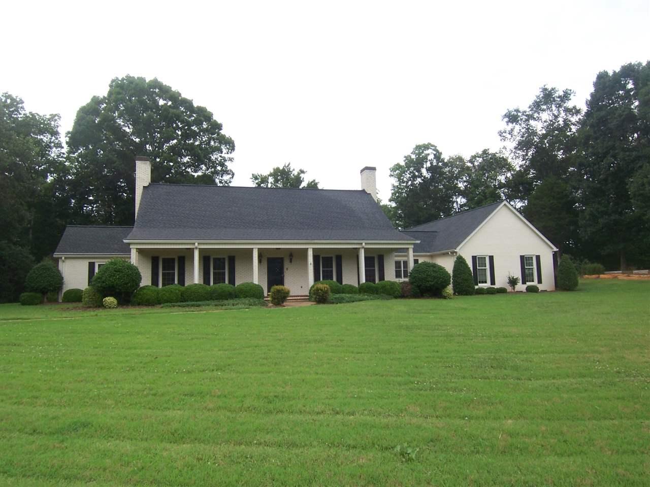1019 Timber Ridge Road, Shelby, NC 28150